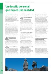 revista crandon 2012 24