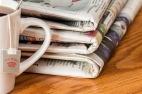 newspaper-1595773_1920