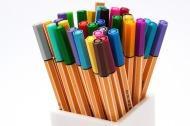 colored-pencils-402546_1920