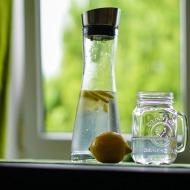 lemon-1578380_1920