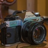 camera-1283729_640