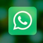 whatsapp-1357489_1920