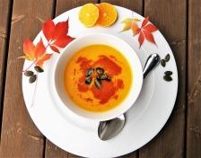 pumpkin-soup-1768678_1920