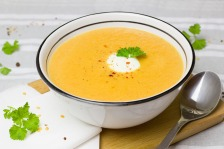 soup-2006317_1920
