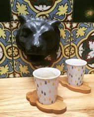cafesolana1