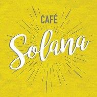 cafesolana2