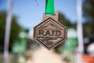 Raid7