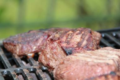 steak-353115_1920