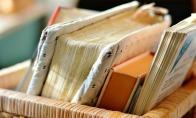 book-2911140_1920
