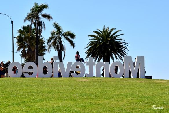 Montevideo1.jpg